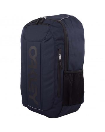 Mochila Oakley Enduro 20L 3.0 - Azul Escuro  a74526a8a26