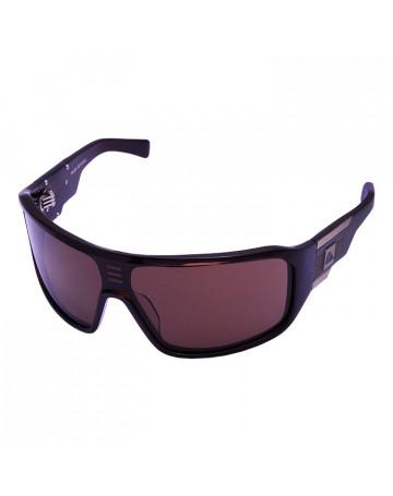 5f68406acc28f Óculos De Sol Quiksilver Racer Brown   Loja de Surf