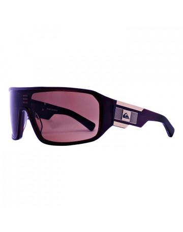 a35a56a6bc0f9 Óculos de Sol Quiksilver Racer