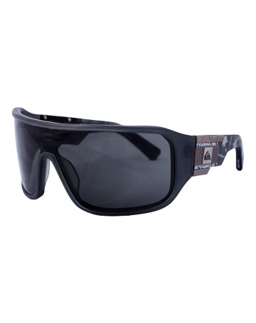 Óculos de Sol Quiksilver Racer Gun