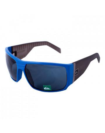 Óculos de Sol The Stomp Blue/Black