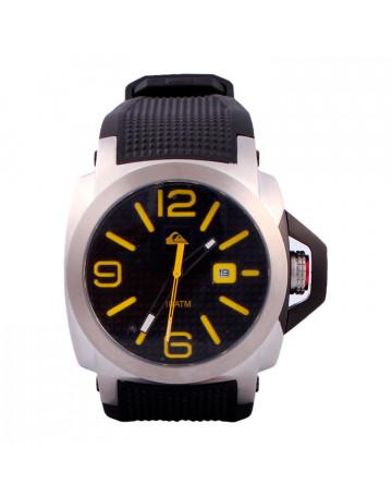 Relógio Quiksilver Lanai Yellow