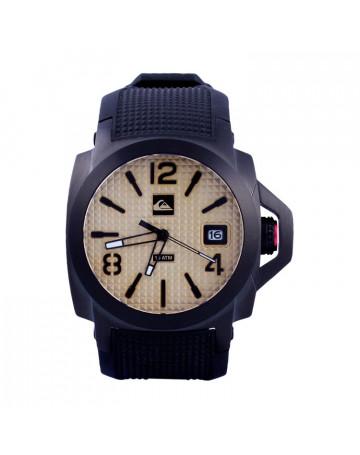 Relógio Quiksilver Lanai Awh