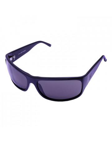 Óculos de Sol Quiksilver J.O.J Shiny Black