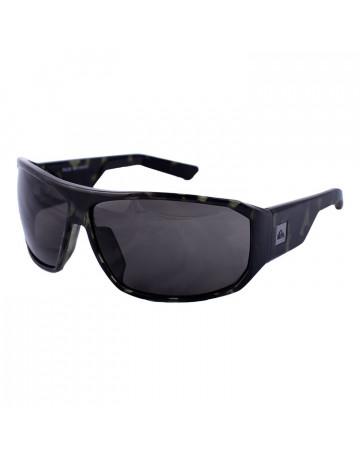 Óculos de Sol Quiksilver Pulse Shiny Blk