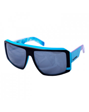 585716a51 Óculos de Sol Quiksilver The Empire Shiny Blk/Blue | Loja de Surf