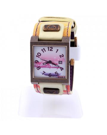 Relógio Roxy Sassy Cuff