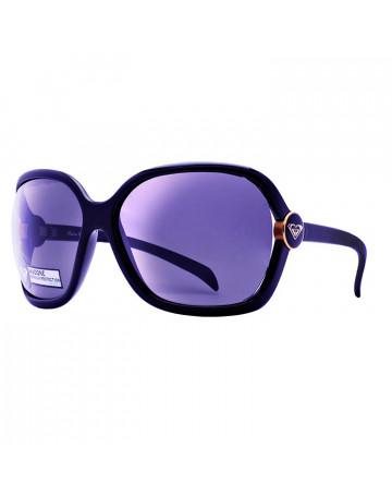 d31e3063423da Óculos de Sol Roxy Madone