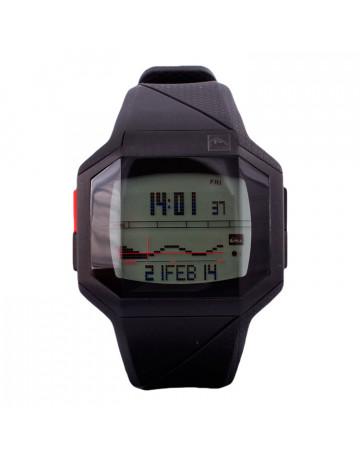 Relógio Quiksilver Addictiv