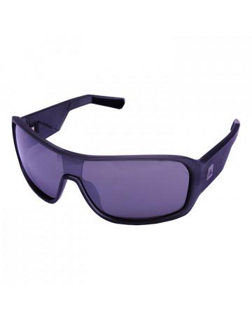 Óculos de Sol Quiksilver Zero Impact Blk
