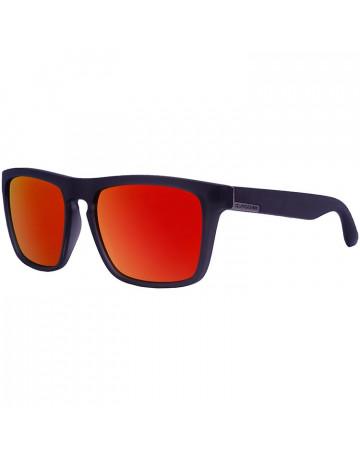 e2b5f034edf31 Óculos de Sol Quiksilver The Ferris - Preto   Loja de Surf