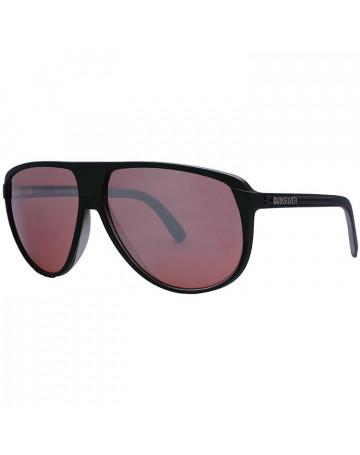 d1ef7648d4ad6 Óculos de Sol Quiksilver Heat Black   Loja de Surf