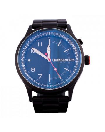 Relógio Quiksilver Admiral Metal