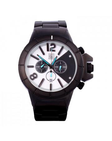 Relógio Quiksilver Kaspian