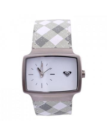 Relógio Roxy Tribecca