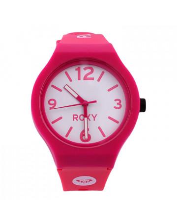 Relógio Roxy Prism