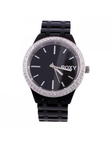 Relógio Roxy Champagne