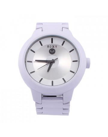 Relógio Quiksilver Dutchess