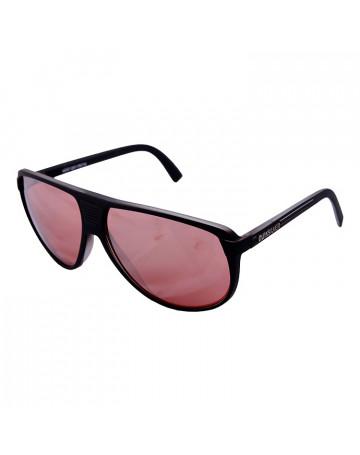 Óculos de Sol Quiksilver Heat SLBK Gry