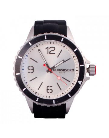 Relógio Rip Curl Mach 69 Silver
