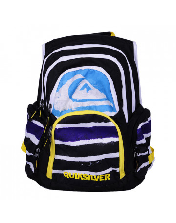 Mochila Quiksilver 1969 Special Backpack