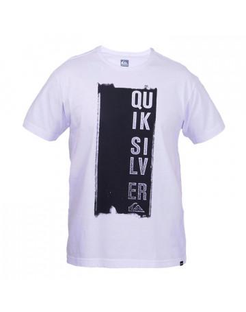 Camiseta Quiksilver Surfer