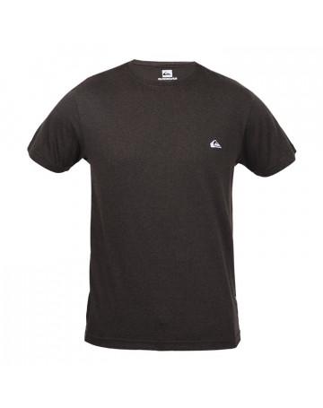 Camiseta Quiksilver Basic Esp