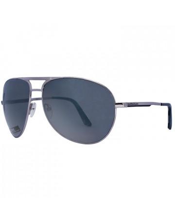 Óculos de Sol Quiksilver Strike   Loja de Surf 2e51b83ab5