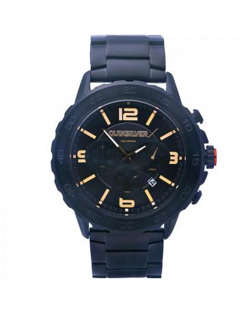 Relógio Quiksilver B52 Black