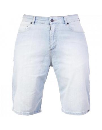 Bermuda Quiksilver ClaraLoja Surf Jeans De uF13KTlJc