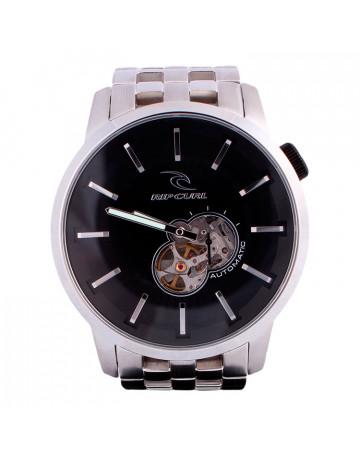 Relógio Rip Curl Detroit SS Automatic