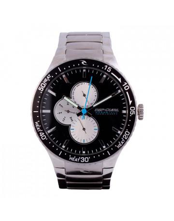 Relógio Rip Curl Lincoln SSS Black