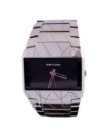Relógio Rip Curl NYC Etched