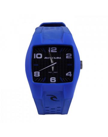 Relógio Rip Curl Pivot Blu