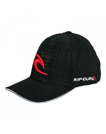 Boné Rip Curl Icon Corp Snap-Tab