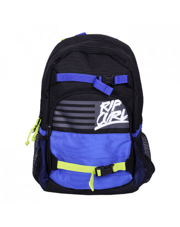 Mochila Rip Curl Faculty two