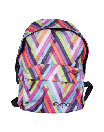 Mochila Rip Curl Birthday Chevron