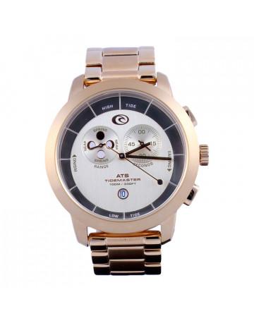 Relógio Rip Curl Atlantis Gold