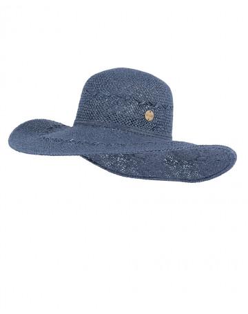 Chapéu Rip Curl Ishka Boho - Azul  addf68aa336