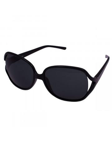 52d89feade6aa Óculos de Sol Roxy Willow Shiny - Black