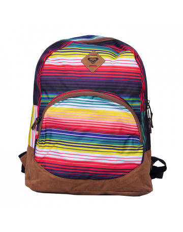 Mochila Roxy Fairness