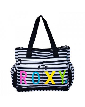 Bolsa Roxy Equinox II