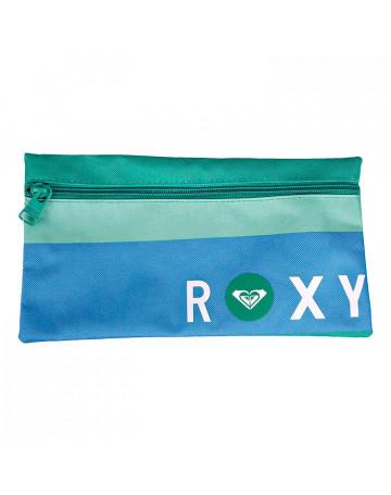 Estojo Roxy Savage