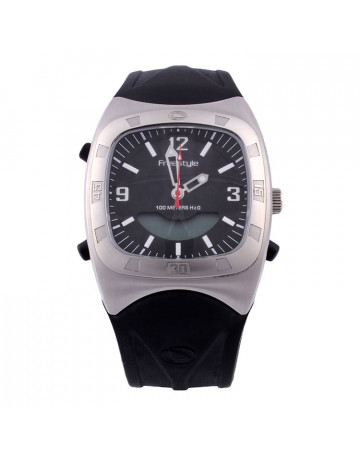 Relógio Freestyle Barra