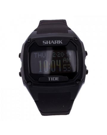 Relógio Freestyle Shark Tide