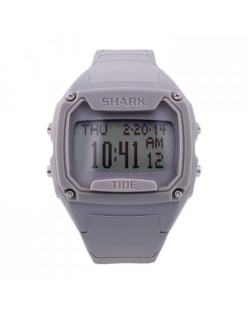 Relógio Freestyle Shark Silicon Tide