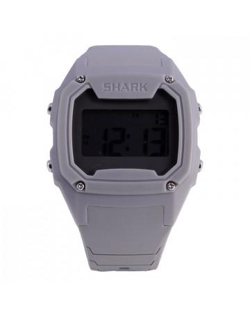Relógio Freestyle Shark Silicon