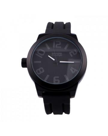 Relógio FreeStyle The Grind Blk