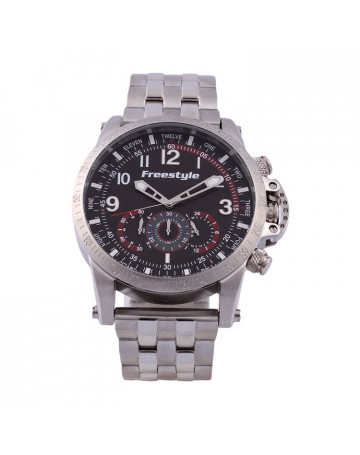 Relógio Freestyle Aviator Chronograph