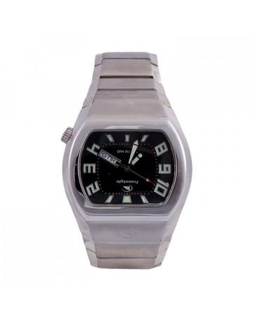 Relógio Freestyle Dinero Black